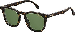 Carrera 143/s Square Sunglasses, Dkhavana, 51 mm