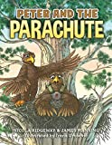Peter and the Parachute (81) (CBT Books)
