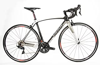 Best mekk poggio bikes Reviews