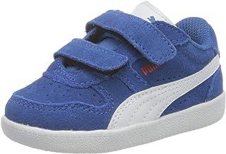 PUMA Icra Trainer SD V Inf, Sneaker Mixte bébé