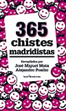 365 Chistes Madridistas (Otros)