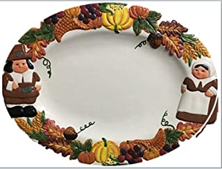 Best publix thanksgiving platters Reviews