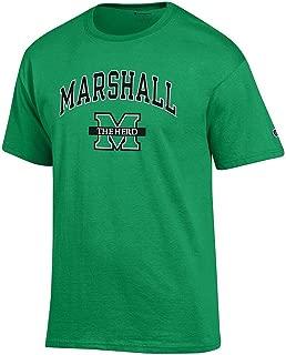 marshall university shirts