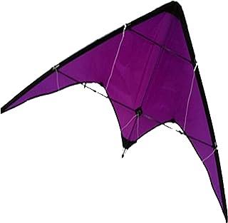 Sea Kite - Purple