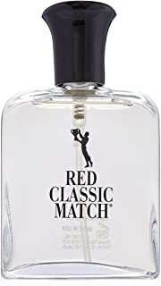 Best classic match polo red Reviews