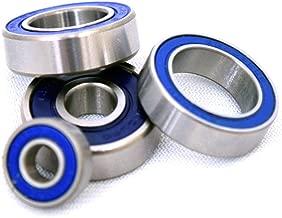 12mm bearing