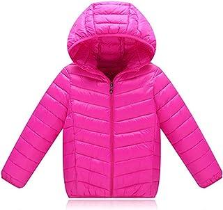 7c140faa2c2b Amazon.ca  4T 4 - Snow   Rainwear   Outerwear  Clothing   Accessories