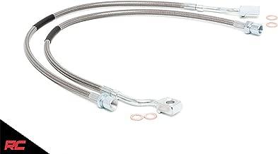 Best gmc sierra brake line replacement Reviews