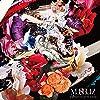 MYTH & ROID ベストアルバム「 MUSEUM-THE BEST OF MYTH & ROID- 」【通常盤】