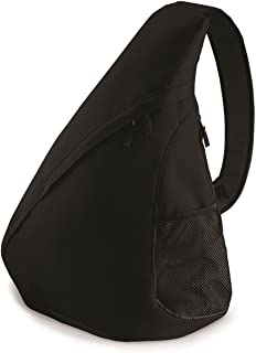 Bag Base Universal Monostrap 1er Pack