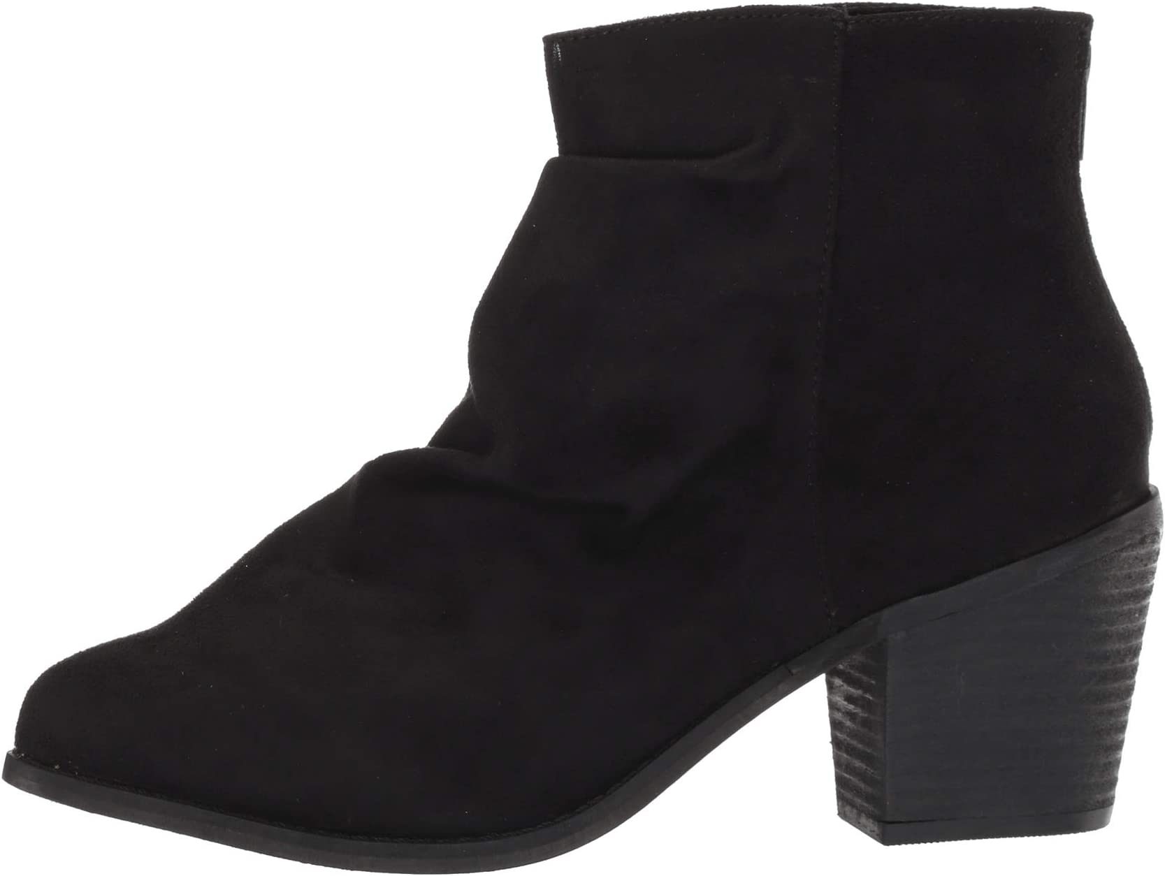 Not Rated Salta | Women's shoes | 2020 Newest