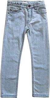 Little Marc Jacobs Jeans