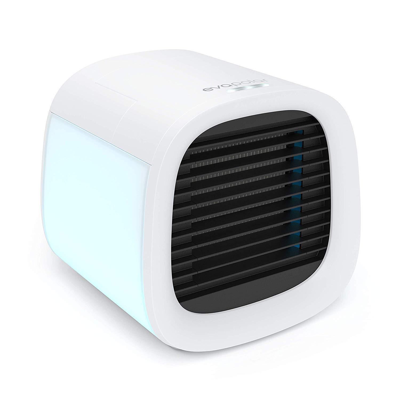 Evapolar evaCHILL Evaporative Humidifier Conditioner