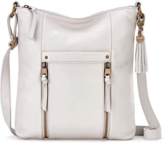 The Sak Womens Ladera Crossbody by The Sak Collective