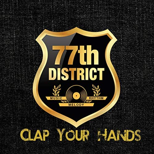 77th District