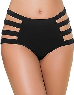 423a07385d6 Amazon.com  Yumdrop - Lingerie Sets   Lingerie  Clothing