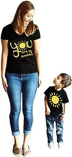 Suchergebnis Auf Amazonde Für Mutter Und Sohn Bekleidung
