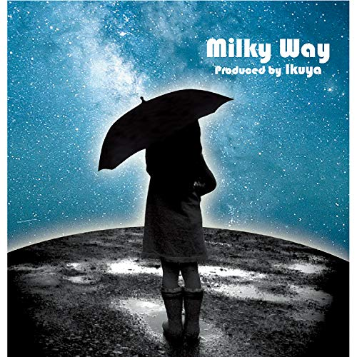 Mirage -Snow Scene 2000-