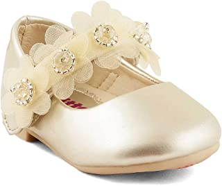 KITTENS Girls Ballerinas