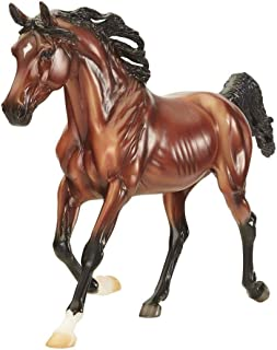 Breyer Traditional LV Integrity Arabian Gelding