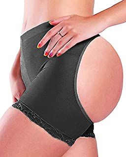 Best panties with hole cut out back Reviews