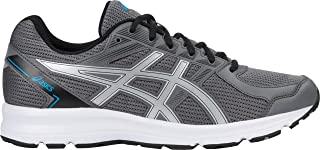 ASICS Jolt Men's Running Shoe