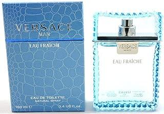 Best eau fraiche perfume Reviews