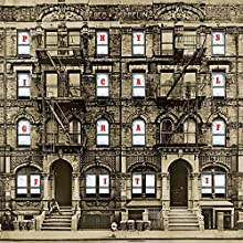 PHYSICAL GRAFFITI [DELUXE EDITION REMASTERED VINYL 3LP] [12 inch Analog]