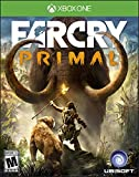 Far Cry Primal - Xbox One Standard Edition by Ubisoft