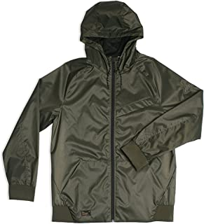 Best imperial motion clothing Reviews