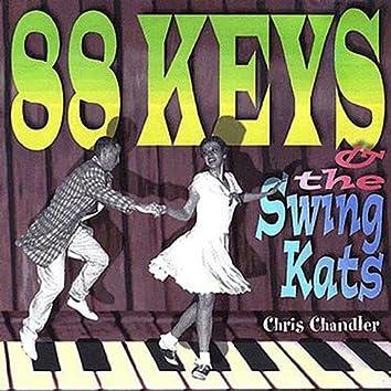 88 Keys and the Swingkats