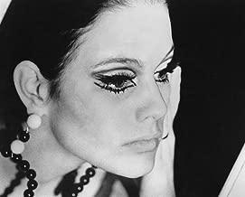 Posterazzi Chelsea Girls International Velvet 1966 Photo Poster Print (28 x 22)