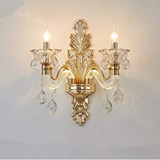 Amazon Com Wall Sconces Candelabra Wall Lamps Sconces Wall Lights Tools Home Improvement