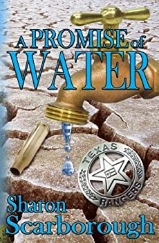 A Promise of Water