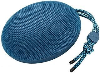 YANTING AM51 Wireless Bluetooth Speaker, Multimedia Audio Speaker - Red (Color : Blue)