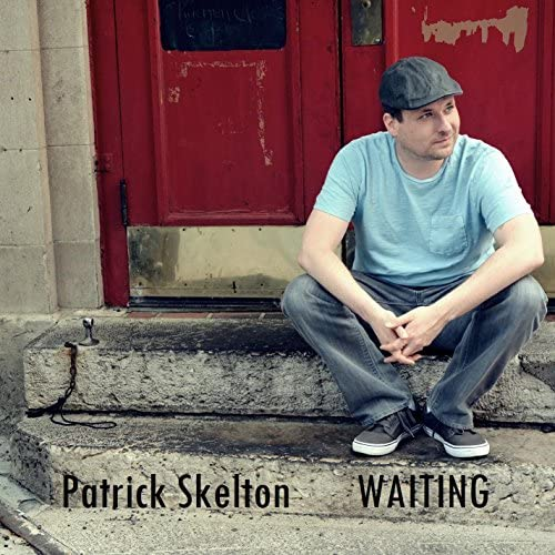Patrick Skelton