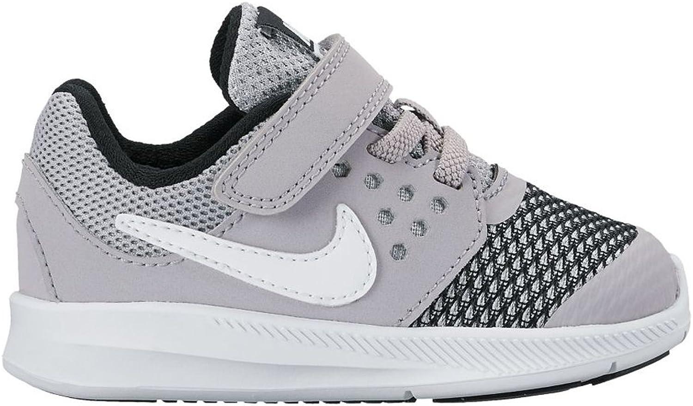 Nike , Jungen Turnschuhe grau grau, grau - grau