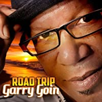 Road Trip by Goin Garry