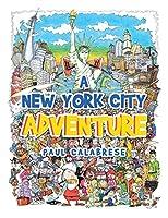 A New York City Adventure