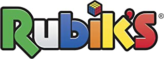 72116 Rubik's Race Game