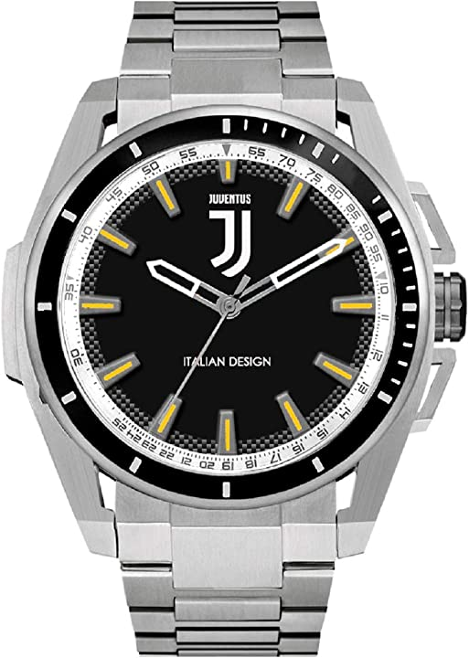 Orologio juventus lowell juventus orologio da polso zebra j7455uny J0455UNY