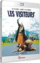 The Visitors 1993  Les visiteurs Reg.A/B/C France