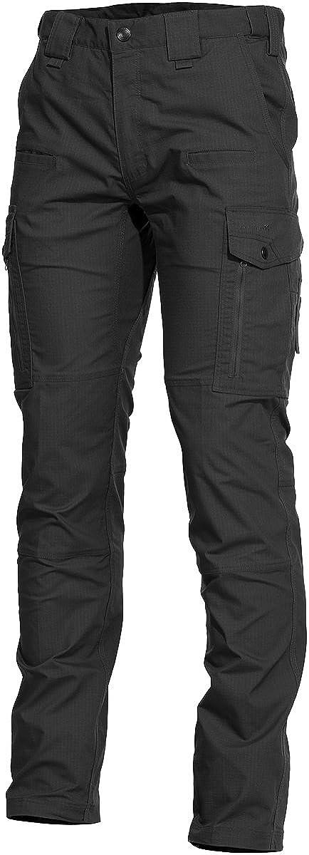 Pentagon Men's Ranger 2.0 Pants Black