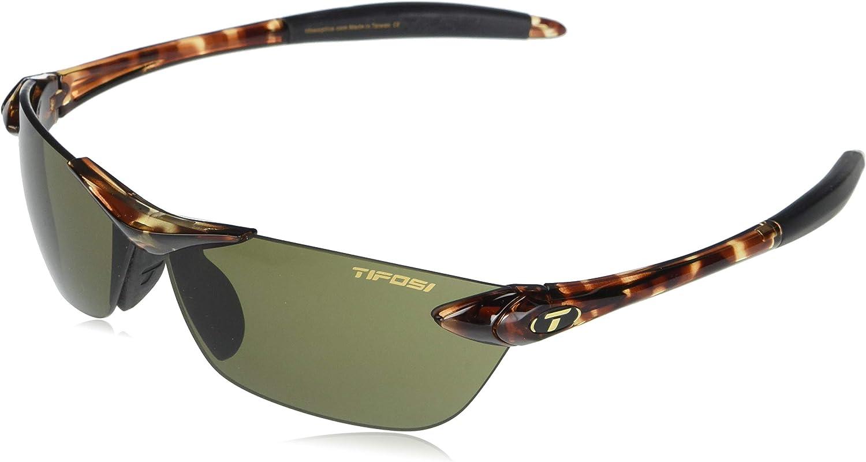 gift New mail order Tifosi Seek Sunglasses Wrap