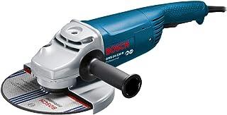 Bosch GWS 24 230 H Professional Angle Grinder 230mm 2400W