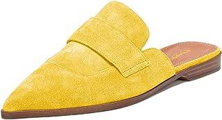 Best bill blass slippers Reviews
