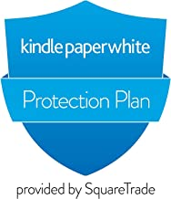 3-Year Accident Protection for Kindle Paperwhite (10th generation)