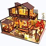 Dollhouses Review and Comparison