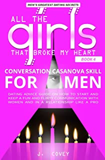 Best all the girls that broke my heart Reviews