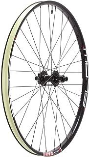 Stans Flow MK3 29 disc tubeless 142mm XD rear wheel - SWFT90034